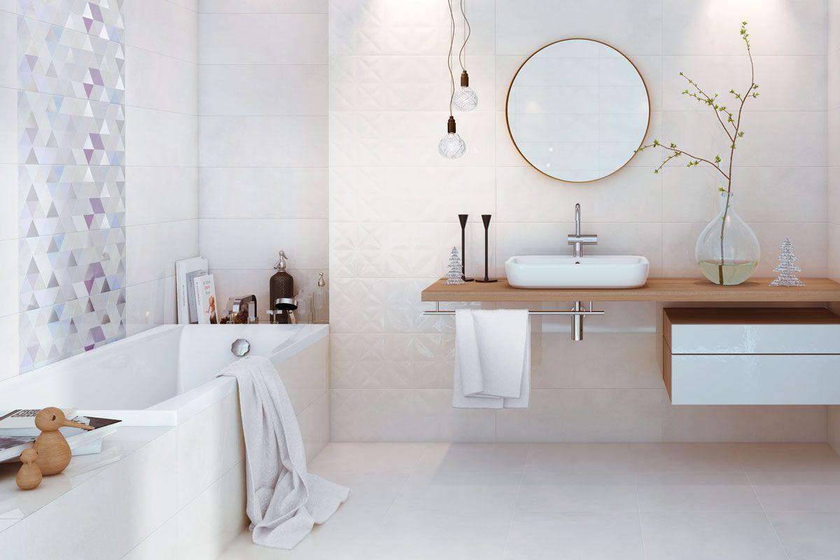 Badezimmer Weiß  Jtleigh.com - Hausgestaltung Ideen
