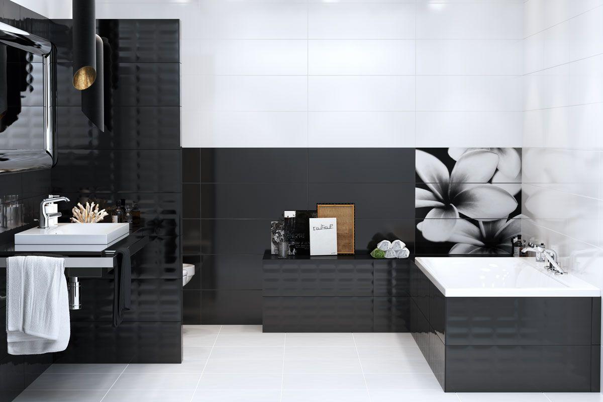 badezimmer schwarz - spiegelschrank 2017, Hause ideen