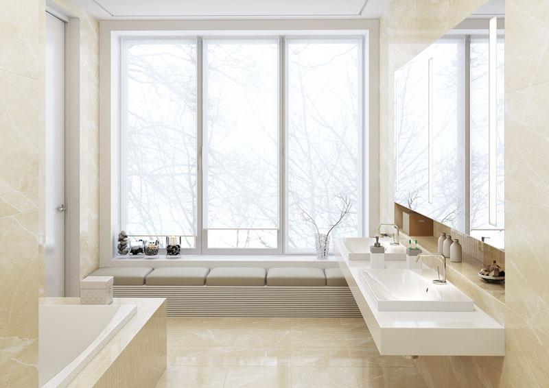 kleine b der komplizierte grundrisse meissen keramik. Black Bedroom Furniture Sets. Home Design Ideas