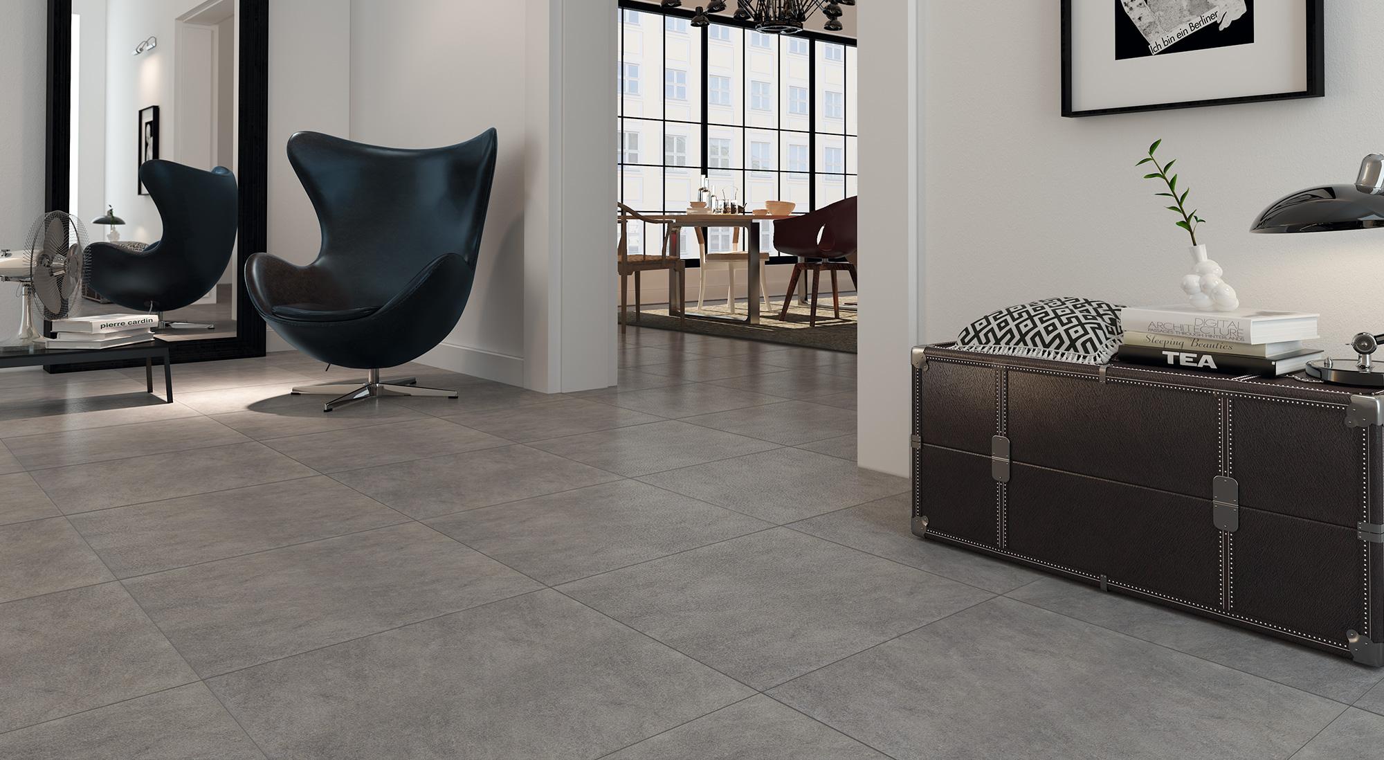 Meissen Keramik GmbH: Dry River