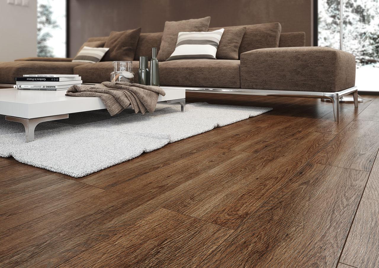 legno meissen keramik. Black Bedroom Furniture Sets. Home Design Ideas