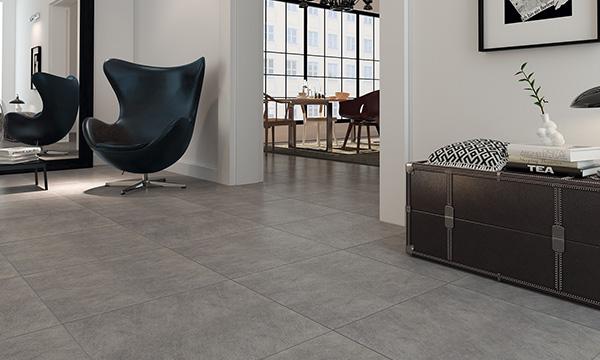bodenfliesen meissen keramik. Black Bedroom Furniture Sets. Home Design Ideas